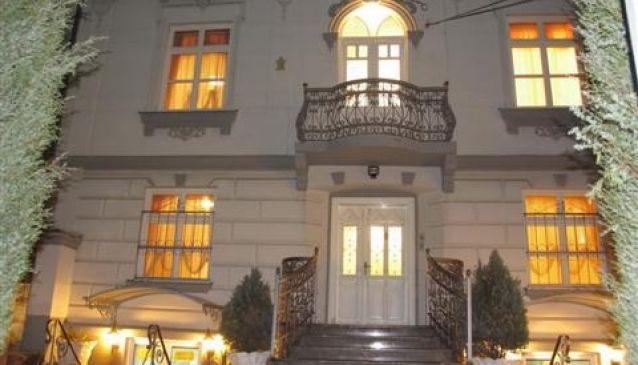 Tokin House Bitola