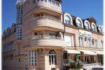 Vip Hotel Skopje
