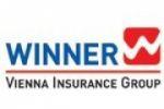 Winner - Vienna Insurance