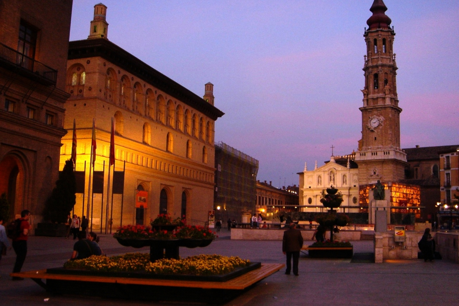 8-Day Tour of Northern Spain's Coast & Cities
