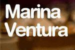 Arrocería Marina Ventura