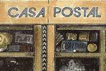 Casa Postal