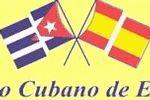 Centro Cubano
