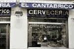 El Cantábrico