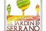 El Jardín de Serrano