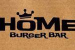 Home Burger Bar