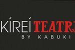 Kirei Teatriz