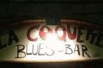 La coquette Blues Bar