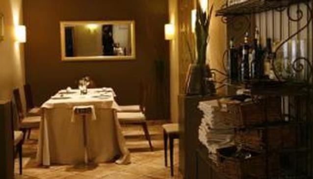 La Taberna Siciliana