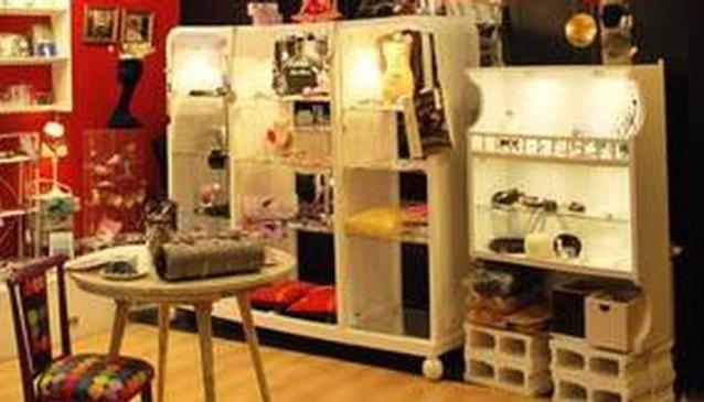 Le Salon de Apodaca
