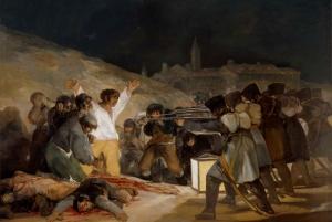 Madrid: 2-Hour Private Prado Museum Tour