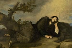 Madrid: Prado Museum Entry and 2-Hour Guided Tour