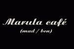 Marula Cafe