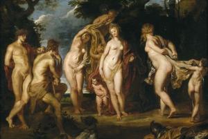 Private Skip-the-Line Prado Museum & Madrid Secret Gems Tour