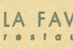 Restaurante La Favorita