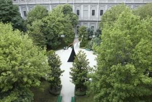 Skip-the-Line Madrid Reina Sofía Museum Entrance Ticket