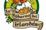 Taberna del Irlandes