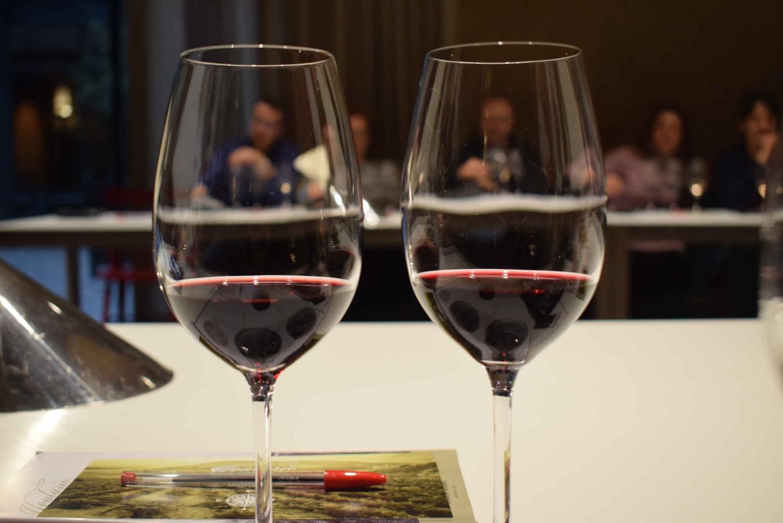 Wine Tasting Tours in Madrid