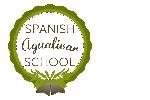 Agualivar Spanish School