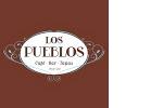 Bar Los Pueblos
