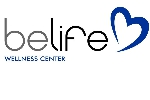 Belife Wellness Centre