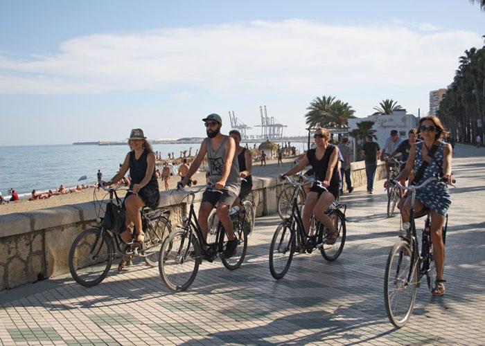 Biketoursmalaga