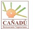 Canadu Vegetariano