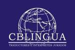 CBLingua Traductores