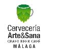 Cerveceria Arte&Sana