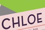 Chloe Bar