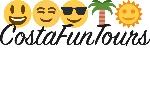 Costa Fun Tours