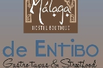 De Entibo Gastrotapas & Streetfood