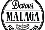 Devour Malaga Food Tours