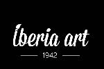 Drogueria Iberia Art
