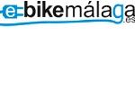 e-bikemálaga.es