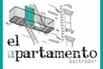 El Apartamento Gastrobar