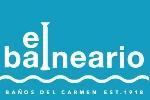 El Balneario - Los Baños del Carmen