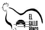 El Gallo Ronco