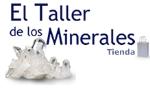 El Taller de los Minerales