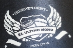 El Ultimo Mono Juice and Coffee