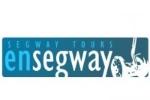 Ensegway - Malaga Segway