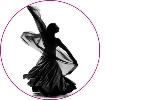 Esalim Danza Oriental
