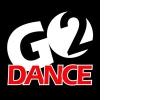 Go2 Dance