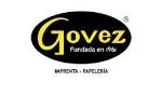 Govez Malaga