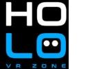 Holo VR Zone