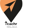 iCachr Malaga