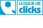 La Caja de los Clicks