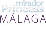 La Noria de Malaga