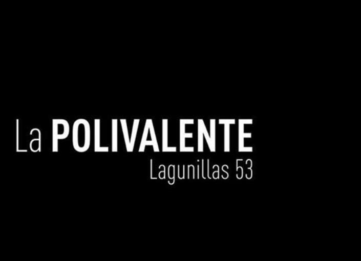 La Polivalente