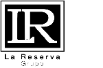 La Reserva 12